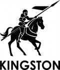 KINGSTON by HKM
